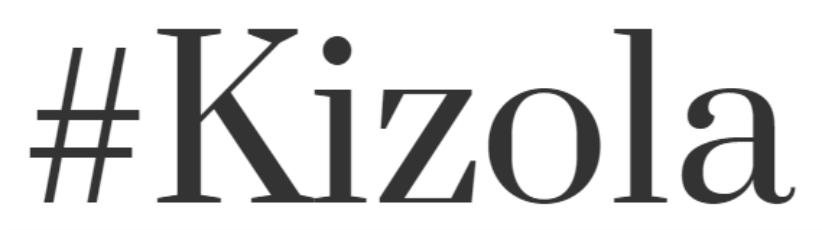 Kizola